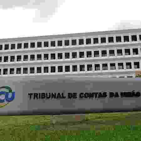 TCU rejeita pedido para retirar três lotes do leilão de transmissão de energia - Divulgação