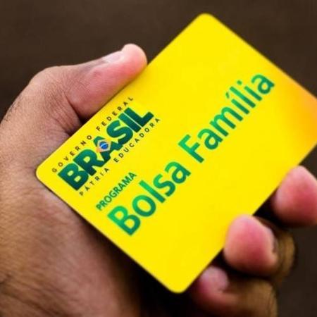 Governo prepara MP para reestruturar e reajustar Bolsa Família - Divulgação