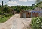 Após sofrer ameças, homem é morto a tiros em Escada - Foto: Reprodução/ Google Street View