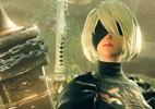 Para chefe da Platinum Games, PS5 e Xbox Scarlett são apenas mais do mesmo (Foto: Sem créditos )