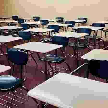 Levar crianças mais pobres do mundo de volta à escola custaria US$ 370 por aluno, diz ONG - Pexels
