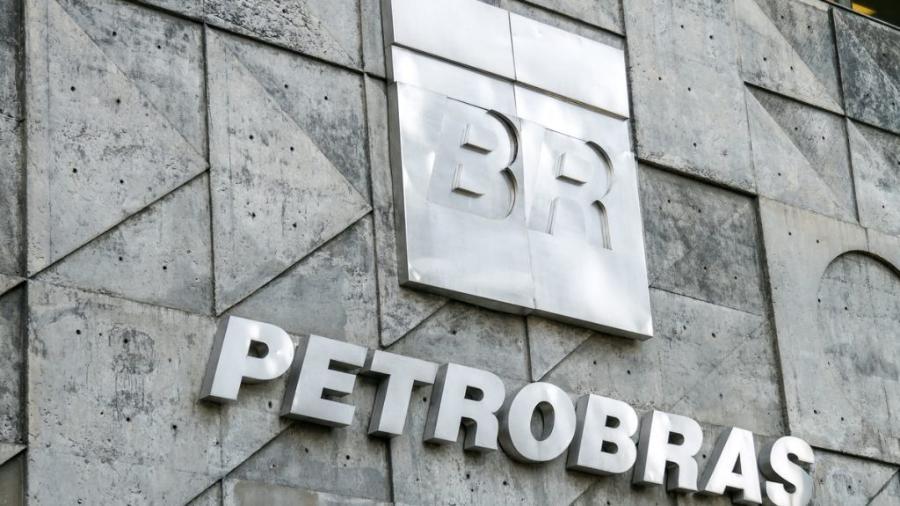 Cinco conselheiros da Petrobras rejeitam recondução ao cargo - Shutterstock