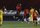 Holanda x Espanha: saiba onde assistir ao amistoso entre seleções - Getty Images
