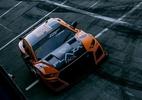 Com disputas eletrizantes, GT Sprint Race reveza líderes na classe AM - Divulgação