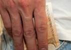 Saques do PIS/Pasep devem injetar R$ 34,3 bilhões na economia - Foto: USP Imagens