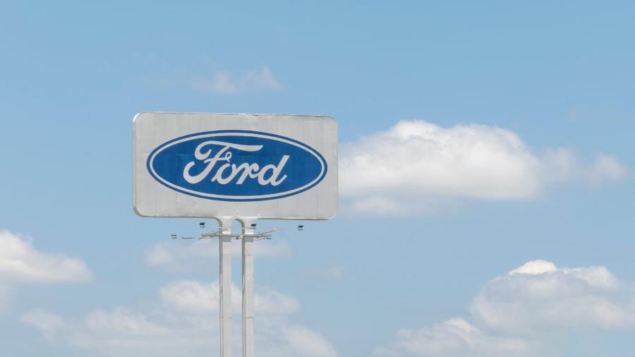 Ford faz acordo com Procon-SP e promete manter assistência no Brasil - Foto: Shuttestock