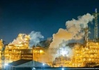 Petróleo abre em ligeira queda em Nova York, a USD 44,15 o barril - Foto: Heudes Regis/JC Imagem