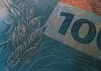 Dinheiro falso é usado em golpes em sites de compra, no Grande Recife - Foto: Reprodução / Pixabay