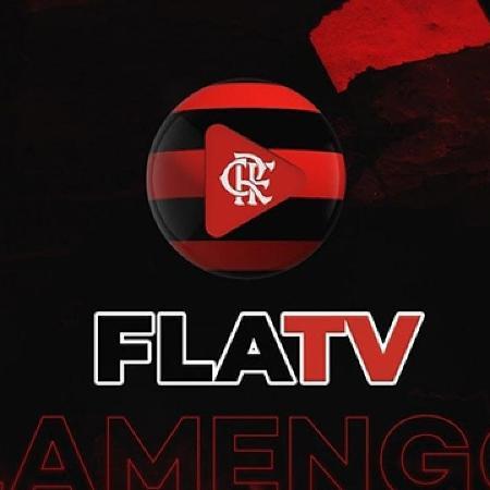Veja como ser� a transmiss�o de Flamengo x Boavista nas redes sociais