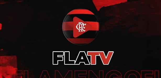 Sem Globo, como será a transmissão de Flamengo x Boavista nas redes sociais – Bol – Uol