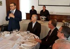 PSB definirá estratégia nacional só em julho - Foto: Divulgação