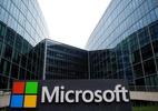 MWC 2019 | Microsoft fará pré-evento no domingo (24) com transmissão ao vivo