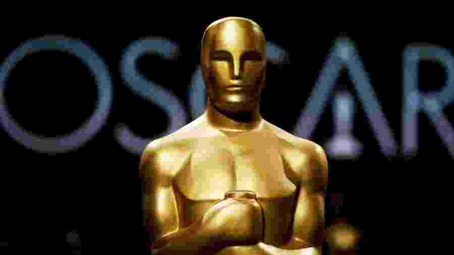 Oscar 2020 terá menu vegano pela primeira vez - Reprodução