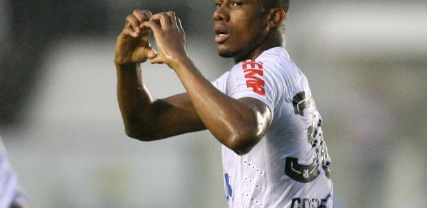 Copete está na mira de Atlético-MG e Atlético Nacional, da Colômbia, seu ex-clube