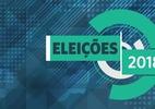 JC, Globo e Ibope formalizam parceria para pesquisas eleitorais em PE - Arte/JC