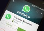 Conheça os recursos escondidos do WhatsApp e use melhor o aplicativo (Foto: reprodução)