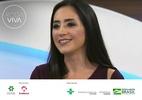"""Cristina Junqueira sobre desafios das mulheres no mercado: """"Não esteja em condições iguais, seja melhor"""""""