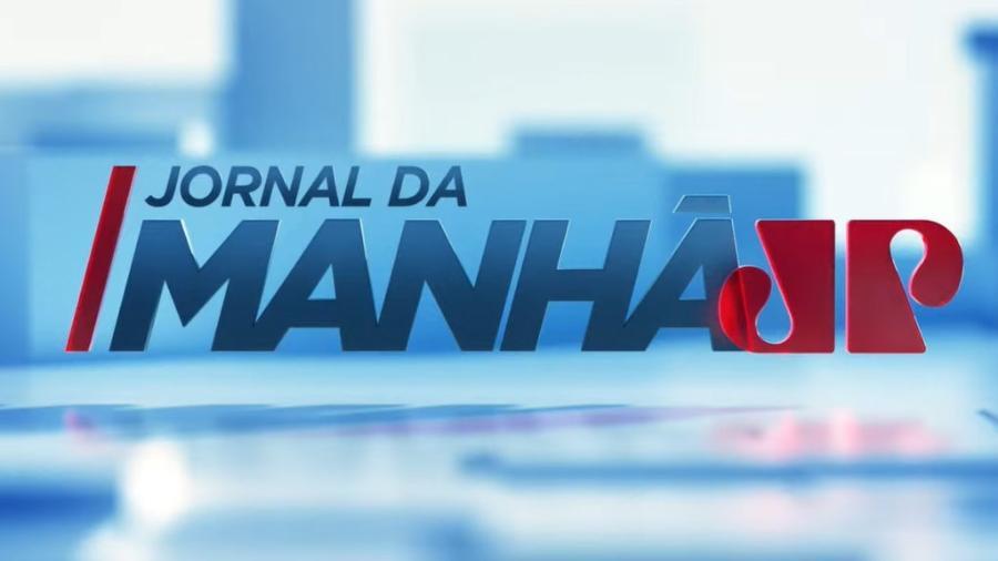 Jornal da Manhã  passou a ser exibido nesta terça (03) na TV paga, pelo canal History - Reprodução / Internet
