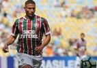 #Acabouomedo: quem do seu time você não vai ver no rival em 2017? - Lucas Merçon/Fluminense