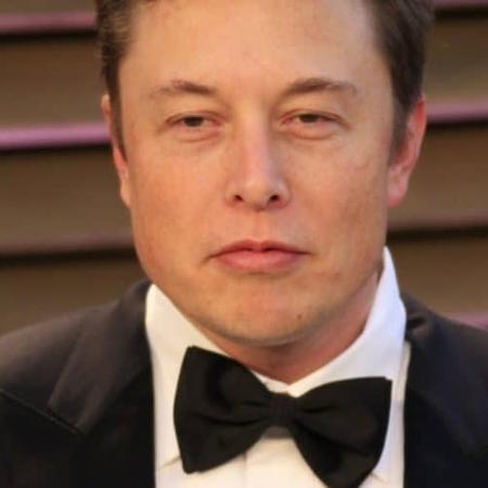 Defensor da Dogecoin, Elon Musk voltou a insinuar que pode vender ativos em bitcoin, outra criptomoeda  - Reprodução