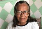 Idosa de 81 anos que desapareceu após pegar ônibus errado é encontrada - Foto: Reprodução/Whatsapp