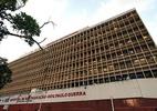 Ex-presidiário dá entrada no Hospital da Restauração com ferimentos de bala - Foto: Diego Nigro/JC Imagem