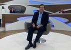 """Rodrigo Maia: """"É ilusão imaginar que a criação de um imposto vai resolver os problemas do Brasil"""""""