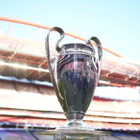 Final da Champions League terá Manchester City e Chelsea - GettyImages