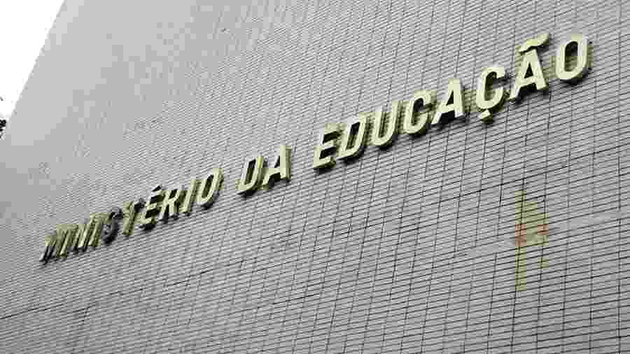 Agência Brasil .