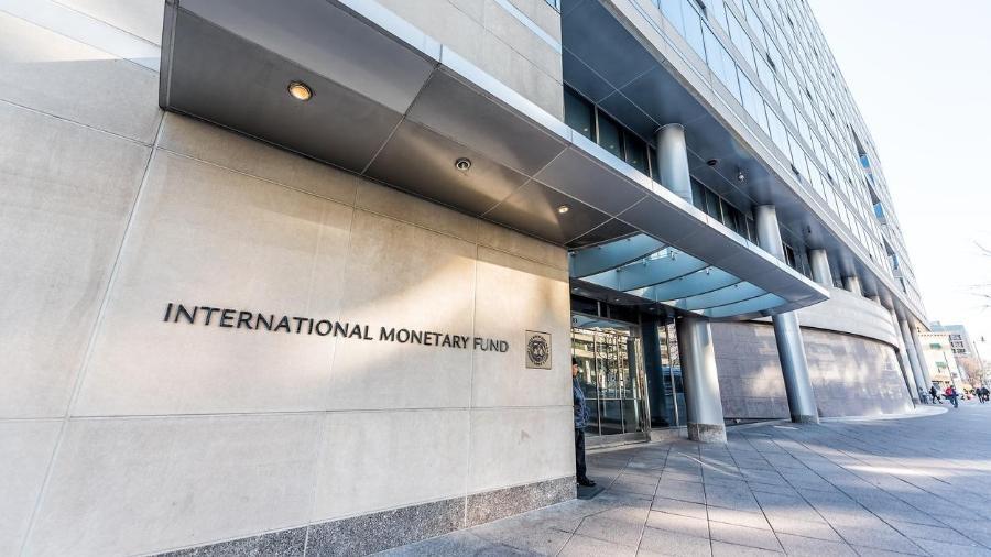 FMI - iStock