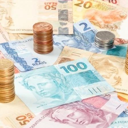 Custo de despesas básicas sobe 30% acima da inflação e corrói orçamento - Reprodução/Facebook