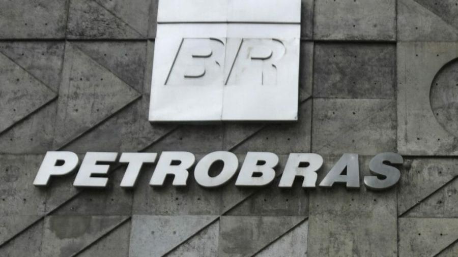 Rio de Janeiro - Sede da Petrobras - Reprodução / Internet