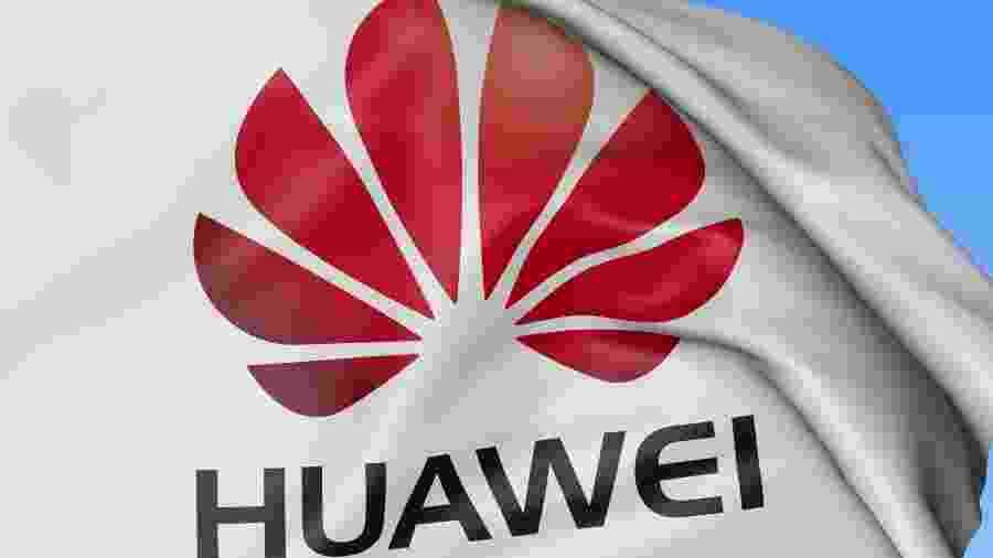 Huawei dará recompensa em dinheiro e mais um salário a seus funcionários -