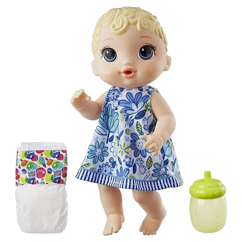 Dez Bonecas Para Seus Filhos Brincarem 02092019 Uol
