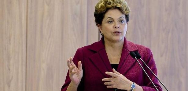 Ação após delação de Delcídio: PF conclui que não há provas contra Dilma por obstrução à Lava Jato