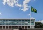 Redução anunciada pela Petrobras