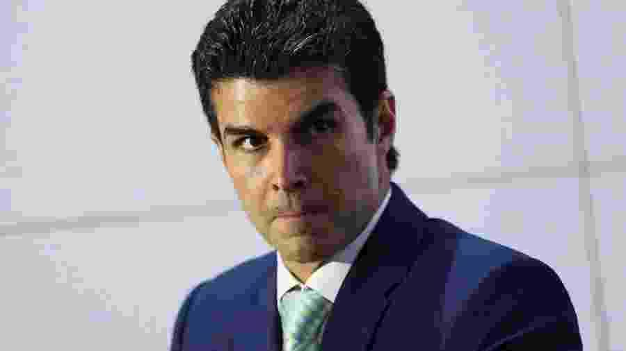 Helder Barbalho - Marcelo Camargo / ABr