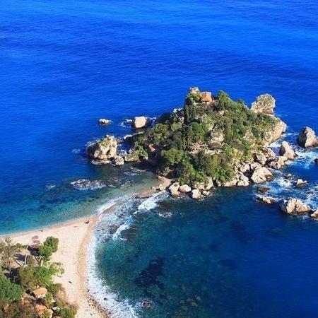 Programa da Record será ambientado em uma ilha  - Divulgação/Pixabay