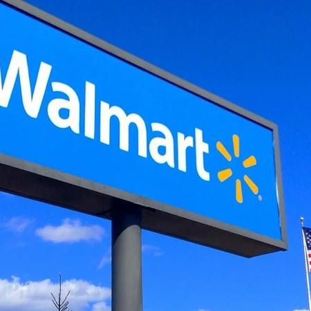 Walmart remove anúncios de jogos violentos, mas pode cair em contradição em breve.