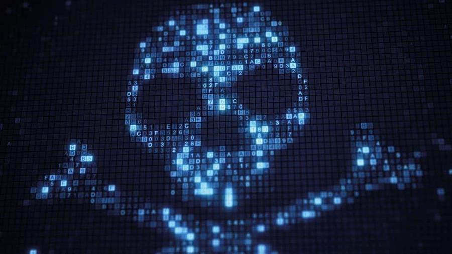 """Brasil é campeão de """"pirataria online"""", diz estudo da Nagra - Reprodução"""