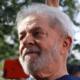 Defesa de Lula pede suspeição de procuradores na ação de caças suecos - Getty Images