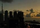 Veja a previsão do tempo para Pernambuco neste feriado - Foto: Diego Nigro/JC Imagem