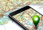 Aplicativo permite que seus seguidores do Instagram rastreiem você por aí (Foto: Canaltech)