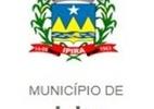 Prefeitura de Ipira SC: concurso seleciona para 40 vagas - Educação