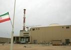 Terremoto afeta região do Irã com central nuclear - Foto: AFP/BEHROUZ MEHRI