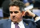 Bolsonaro reabilita Ciro Nogueira da sua relação estreita com a Odebrecht