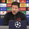 Transmissão Youtube Blood Red: Liverpool FC