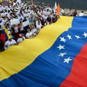 Crise na Venezuela parece não ter fim - Foto: AFP