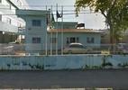 Grupo envolvido em homicídios e extorsões em Jaboatão é alvo de operação - Foto: Reprodução/Google Street View