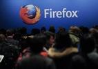 - firefox 1549475635152 v2 142x100 - Projeto Fission da Firefox quer frustar novos ataques do tipo Spectre
